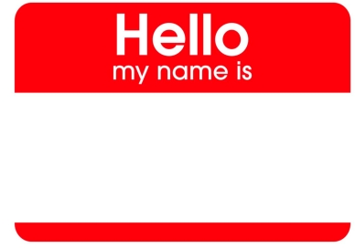 2000px-Hello_my_name_is_sticker