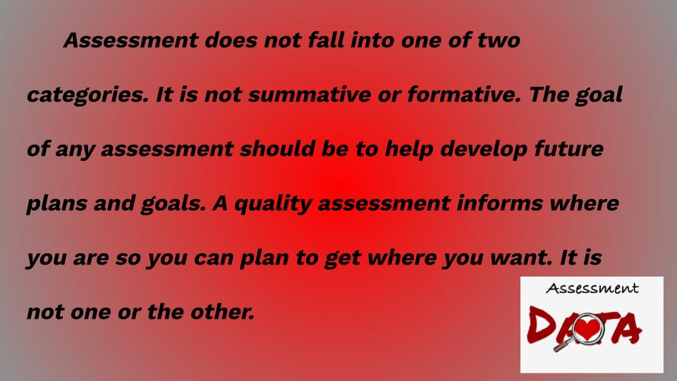 Copy of assessment quotes